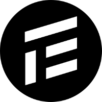 Token Engineering Logo